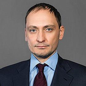 Шамиль Курмашов  Шамиль